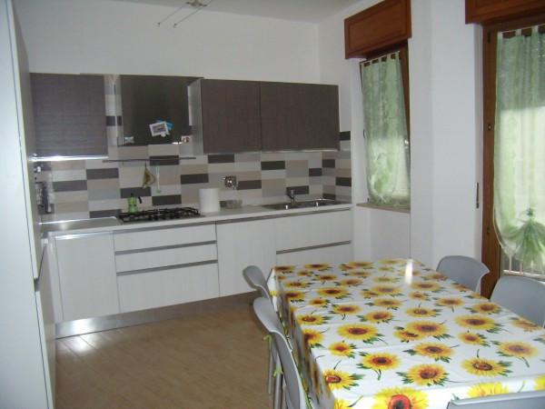 Appartamento in vendita a Calosso, 3 locali, prezzo € 130.000 | CambioCasa.it