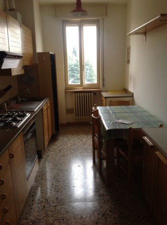 Appartamento in vendita a Olgiate Olona, 3 locali, prezzo € 98.000 | Cambio Casa.it