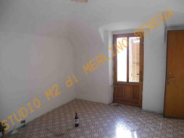 Soluzione Indipendente in vendita a Garessio, 9999 locali, prezzo € 60.000 | Cambio Casa.it
