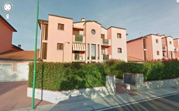 Bilocale Porto Mantovano Via Don Luigi Sturzo 1