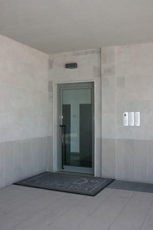 Bilocale Segrate Via Olgetta 10