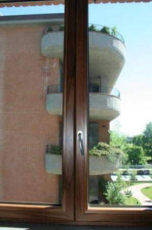 Bilocale Segrate Via Olgetta 9