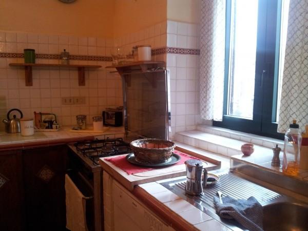 Palazzo / Stabile in vendita a Lanciano, 6 locali, prezzo € 130.000 | Cambio Casa.it
