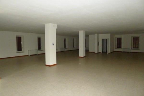 Ufficio / Studio in vendita a Sarezzo, 1 locali, prezzo € 550.000 | Cambio Casa.it