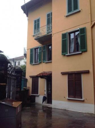 Bilocale Baveno Via Nicola Della Casa 1