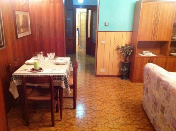 Bilocale Baveno Via Nicola Della Casa 2