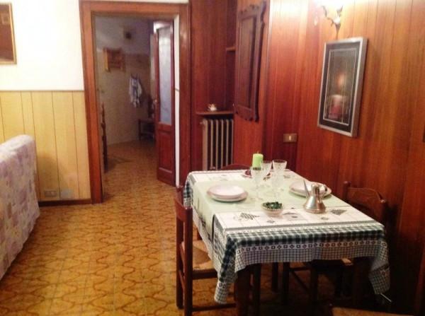 Bilocale Baveno Via Nicola Della Casa 3