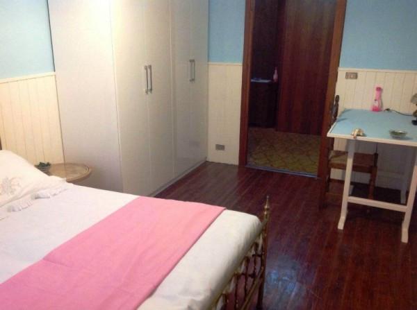 Bilocale Baveno Via Nicola Della Casa 8
