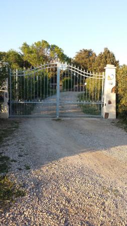 Bilocale Capoliveri Località Gualdo 10