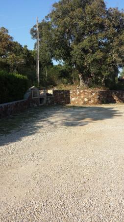 Bilocale Capoliveri Località Gualdo 11