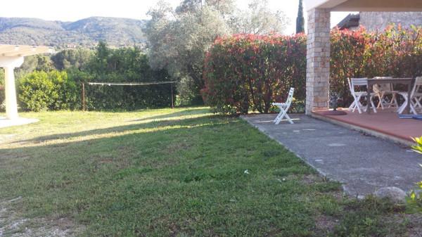 Bilocale Capoliveri Località Gualdo 7