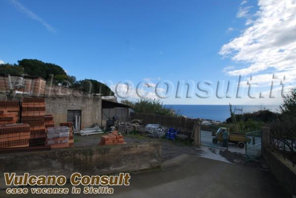 Magazzino in vendita a Santa Marina Salina, 1 locali, prezzo € 600.000 | CambioCasa.it