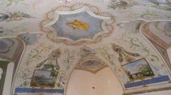 Palazzo / Stabile in vendita a Montanaro, 6 locali, prezzo € 500.000 | Cambio Casa.it