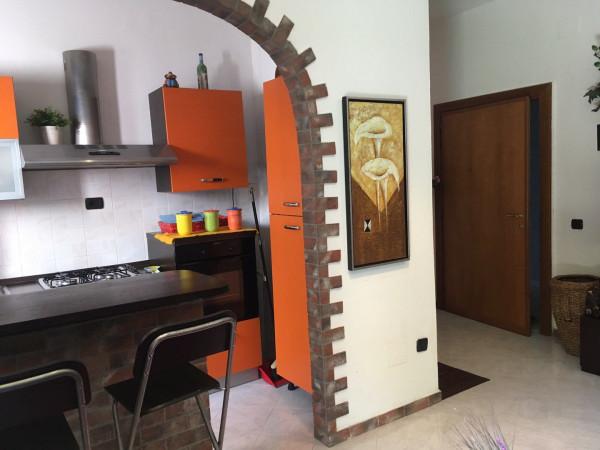 Bilocale Lerici Via Della Repubblica 12