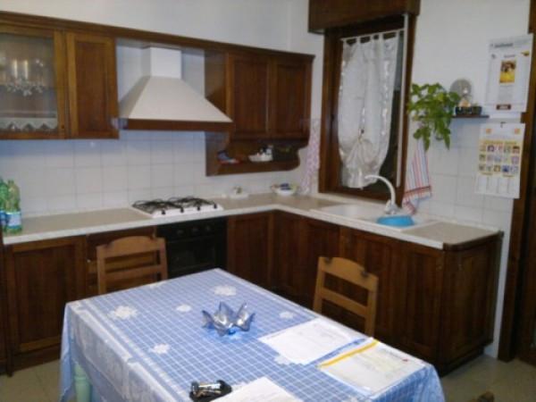 Bilocale Parma Via Benedetta 1