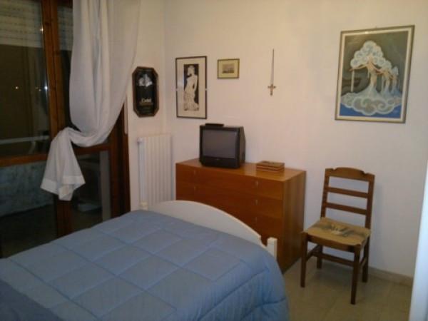 Bilocale Parma Via Benedetta 10