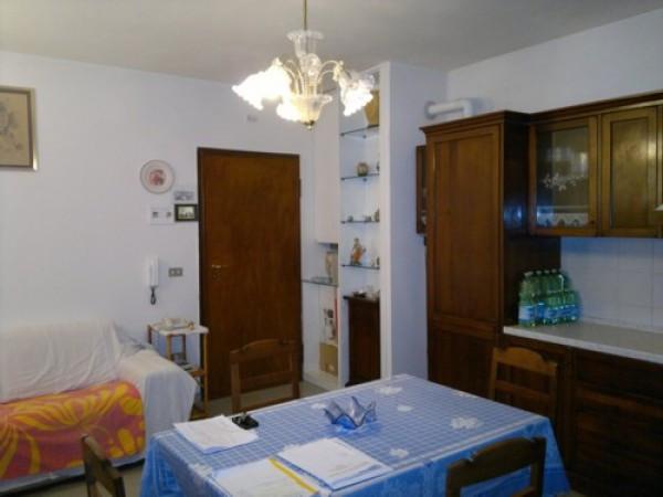 Bilocale Parma Via Benedetta 2