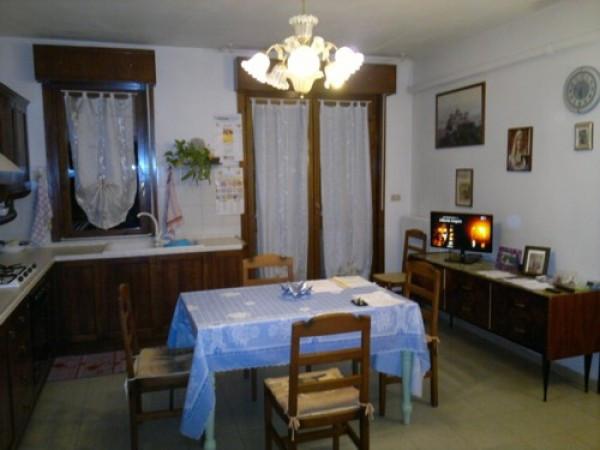 Bilocale Parma Via Benedetta 5