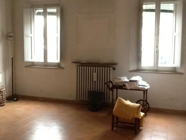 Casa indipendente in Vendita a Ravenna Semicentro: 5 locali, 200 mq