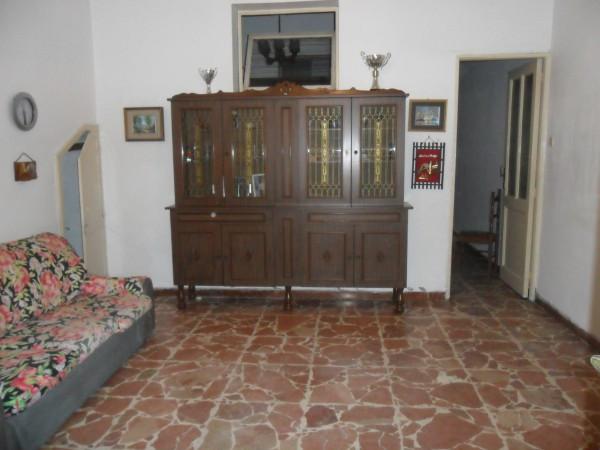 Casa indipendente in Vendita a Giardini-Naxos: 3 locali, 70 mq