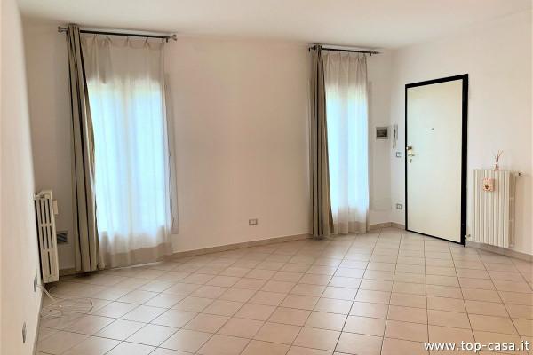 Appartamento in affitto a Molinella, 2 locali, prezzo € 400   Cambio Casa.it