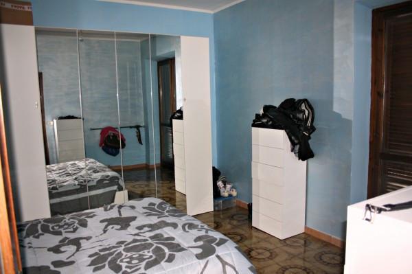 Appartamento in vendita a Castagnole delle Lanze, 2 locali, prezzo € 55.000 | Cambio Casa.it