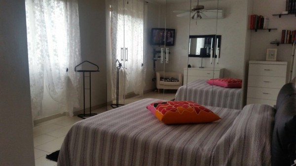 Appartamento in vendita a Latina, 3 locali, prezzo € 240.000 | Cambiocasa.it