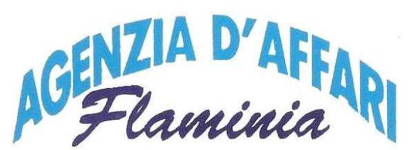 Appartamento in Vendita a Morciano Di Romagna Centro: 5 locali, 100 mq