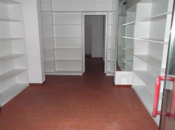 negozio Altro in Vendita a Cavriglia
