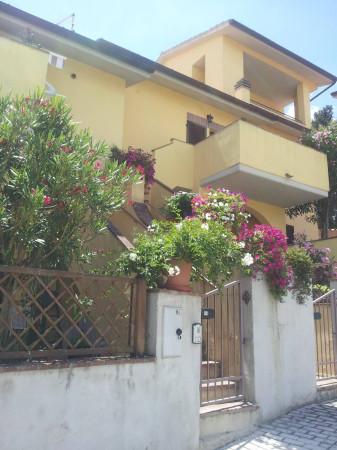 Bilocale Marsciano Via Margherita Ciuchi 10