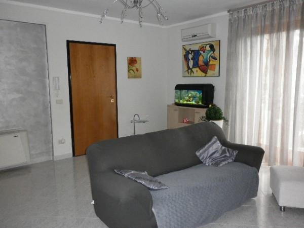 Appartamento in vendita a Montoro, 4 locali, prezzo € 133.000 | Cambio Casa.it
