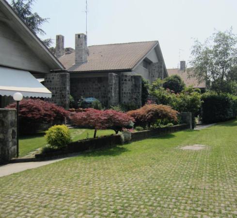 Villa in vendita a Udine, 9999 locali, Trattative riservate | Cambio Casa.it