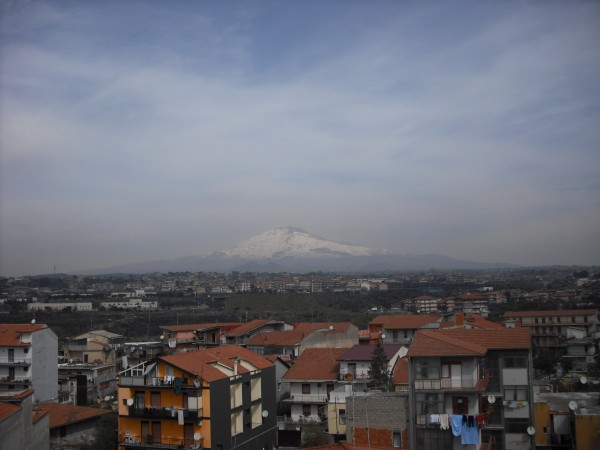 Bilocale Catania Via Montepalma 3 5