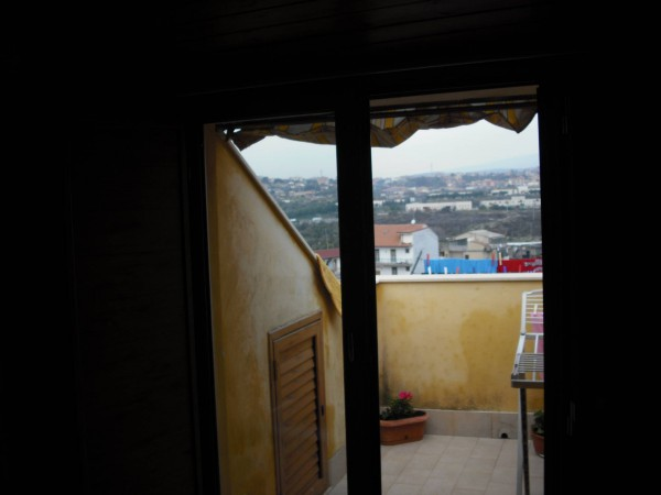 Bilocale Catania Via Montepalma 3 8