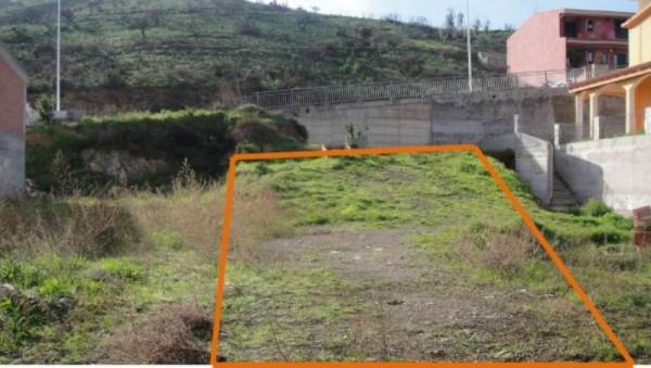 Terreno Edificabile Residenziale in vendita a Muravera, 9999 locali, prezzo € 99.000 | Cambio Casa.it