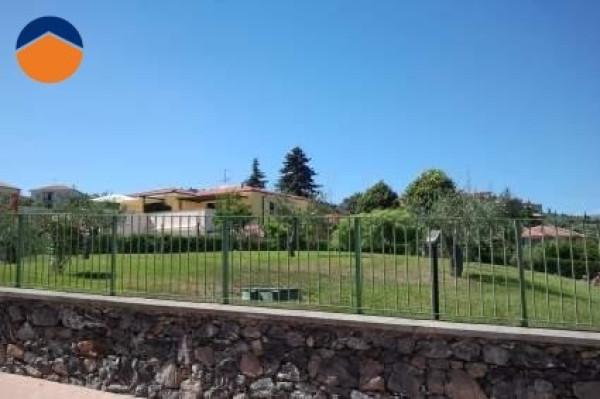 Bilocale Diano Castello  10