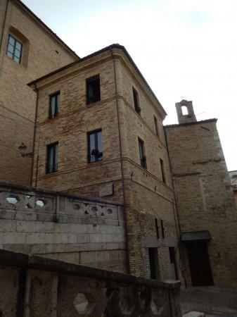 Bilocale Monteprandone Via Allegretti 7