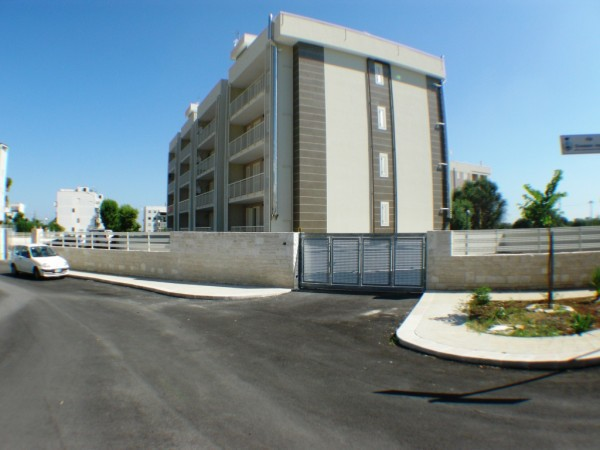 Appartamento in vendita a Bitritto, 2 locali, prezzo € 120.000   Cambio Casa.it