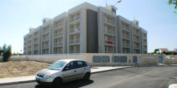 Appartamento in vendita a Bitritto, 2 locali, prezzo € 130.000 | Cambio Casa.it