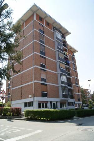 Appartamento in Vendita a Ivrea: 2 locali, 105 mq