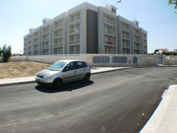 Appartamento in vendita a Bitritto, 3 locali, prezzo € 210.000 | CambioCasa.it