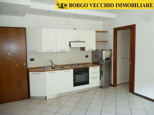 Appartamento, G. B. Bongioanni, Centro città, Vendita - Cuneo (Cuneo)