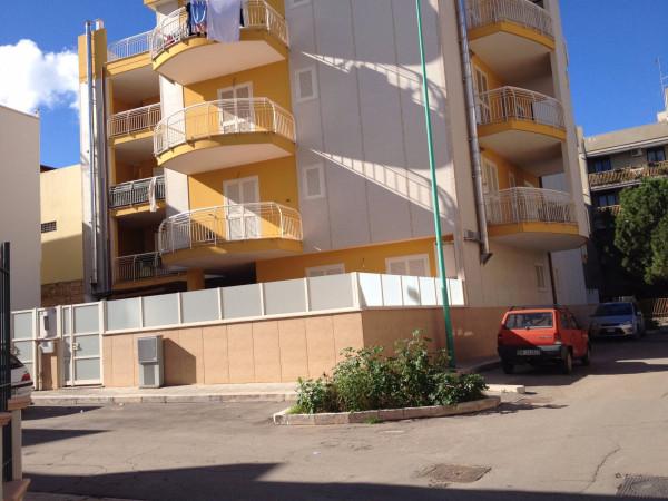 Appartamento in vendita a Bitetto, 3 locali, prezzo € 155.000 | Cambio Casa.it