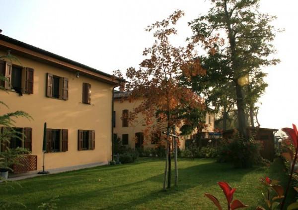 Attico / Mansarda in vendita a Bologna, 3 locali, zona Zona: 20 . Corticella, prezzo € 195.000 | CambioCasa.it