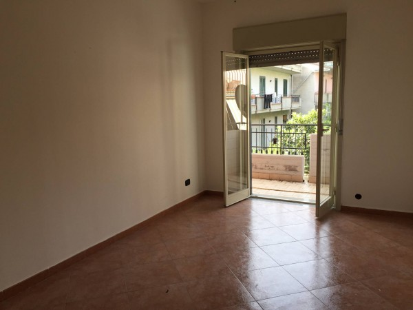 Appartamento in vendita a Mascali, 3 locali, prezzo € 115.000   Cambio Casa.it