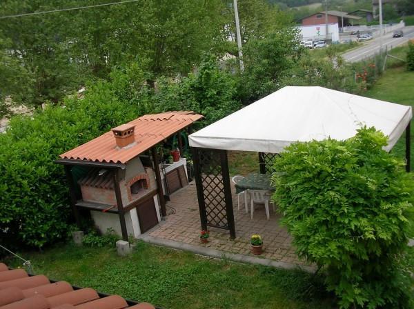 Soluzione Indipendente in vendita a Priocca, 6 locali, prezzo € 250.000 | Cambio Casa.it