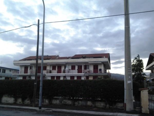 Attico / Mansarda in vendita a Mascali, 3 locali, prezzo € 190.000 | Cambio Casa.it