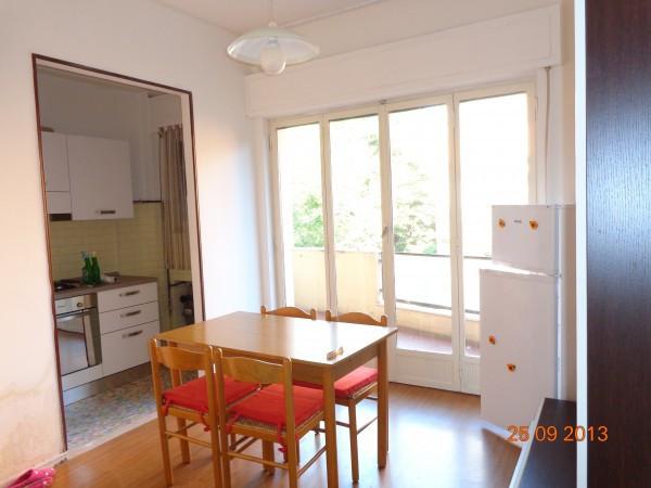 Appartamento in vendita a Cremona, 2 locali, prezzo € 55.000   Cambio Casa.it