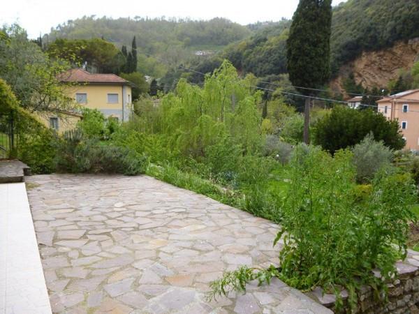 Bilocale Lerici Via Della Repubblica 4