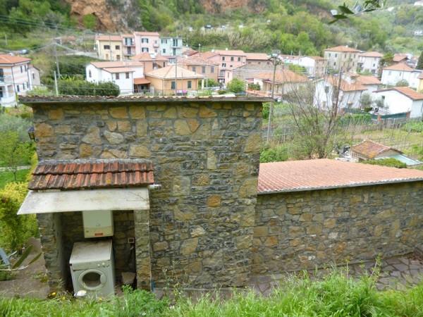 Bilocale Lerici Via Della Repubblica 5